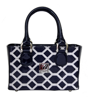 Main Street Mini - Diamondback - Navy