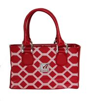 Main Street Mini - Diamondback - Regatta Red